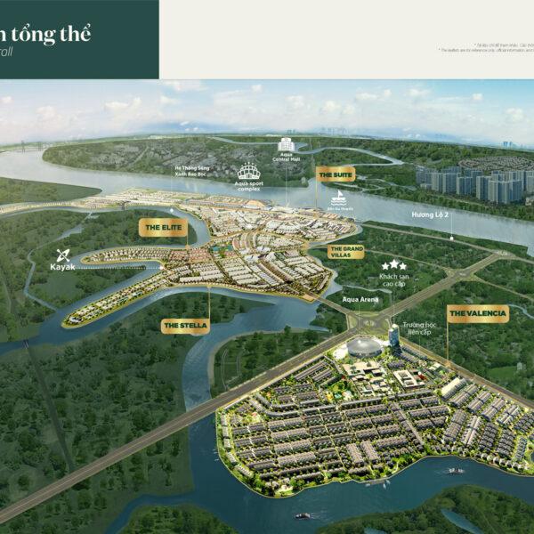 aqua-city-do-thi-sinh-thai-thong-minh-phia-dong-tp-ho-chi-minh-5